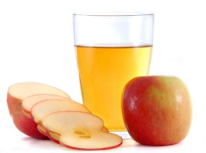 Apple-cider-vinegar1